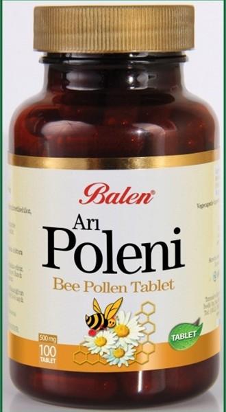 balen-ari-poleni