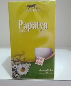 papatya-poset-cay-pars