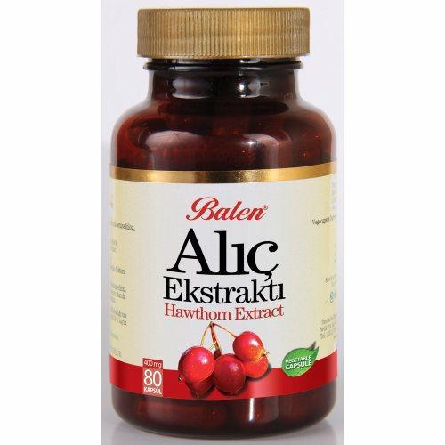 alic-ekstrakti-kapsul-balen