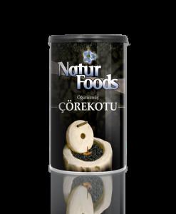 corekotu-ogutulmus-naturfoods