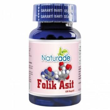 folik-asit-120-kapsul-351x351_0