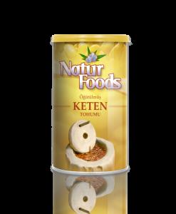 keten-tohumu-ogutulmus-natur-foods
