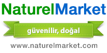 Naturelmarket.com – Güvenilir Doğal Ürün Marketi