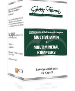 multivitamin-multimineral-green-farma