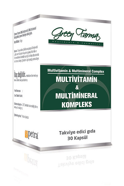 multivitamin-multimineral-green-farma