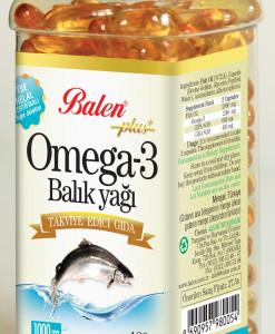 omega_3-balen