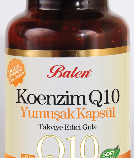 Koenzim_q10