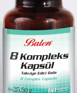 balen-b_kompleks