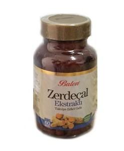 zerdecal-ekstrakti-300x300