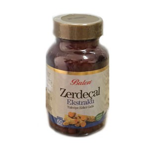 zerdecal-ekstrakti-300×300