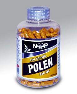 nop-polen
