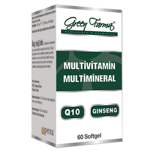greenfarma-multiv-60