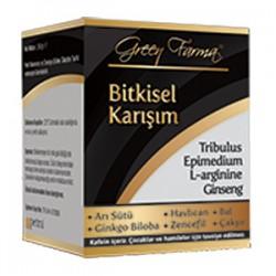 bitkisel-karisimgreenf