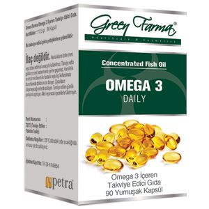 omega3-greenf