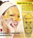 ostwint-peel-of-gold-mask