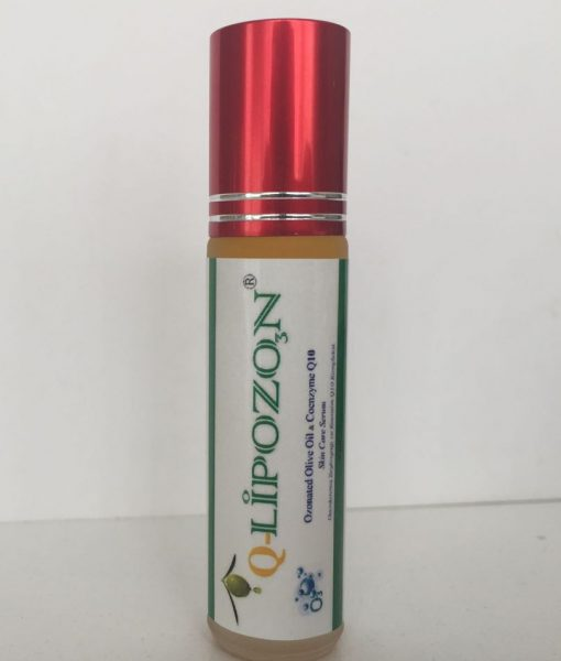 Lipozon